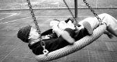 Img abrazos ninos amor cari o padres madres bebes