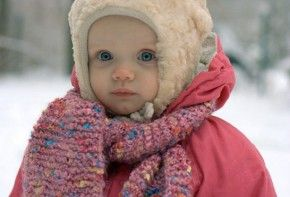 Img abrigo bebe