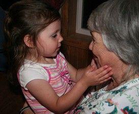 Img abuela articulo
