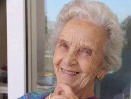 Img abuela contenta articulo