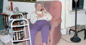 Img abuela movil