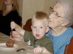 Img abuela