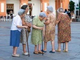 Img abuelas articulo