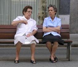 Img abuelas