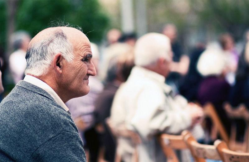 Img abuelo
