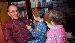 Img abuelo nietos1