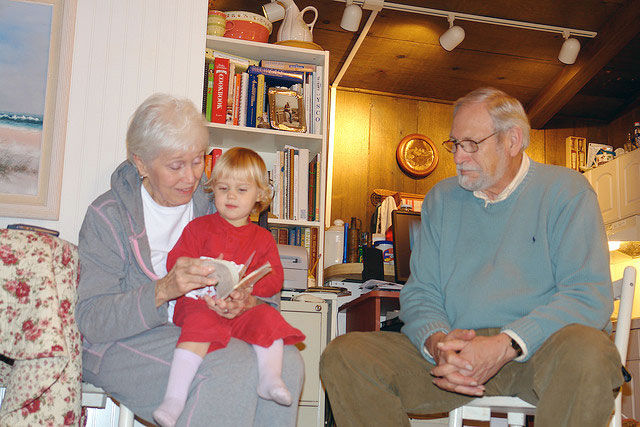 Img abuelos