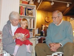 Img abuelos crisis art