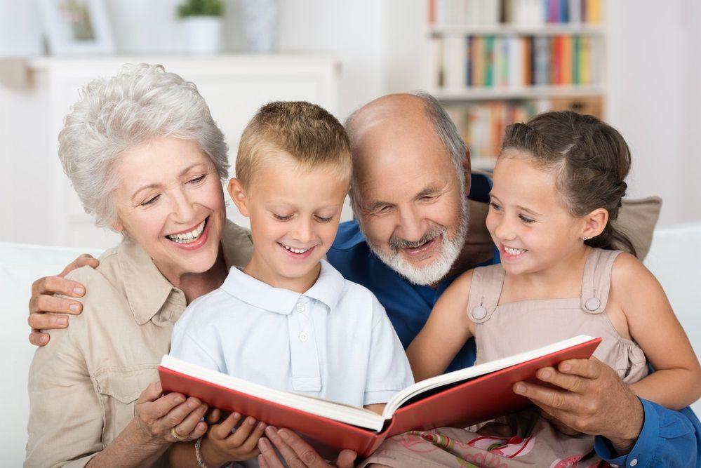 Img abuelos custodias