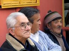 Img abuelos1