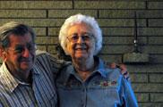 Img abuelos1 listado