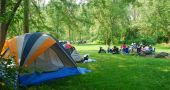 Img acampada