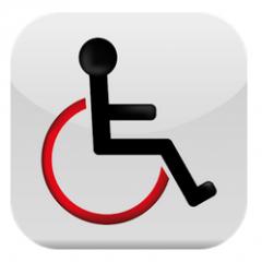 Img accesibility