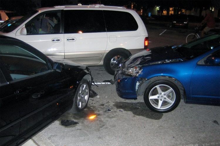Img accidente coche grande