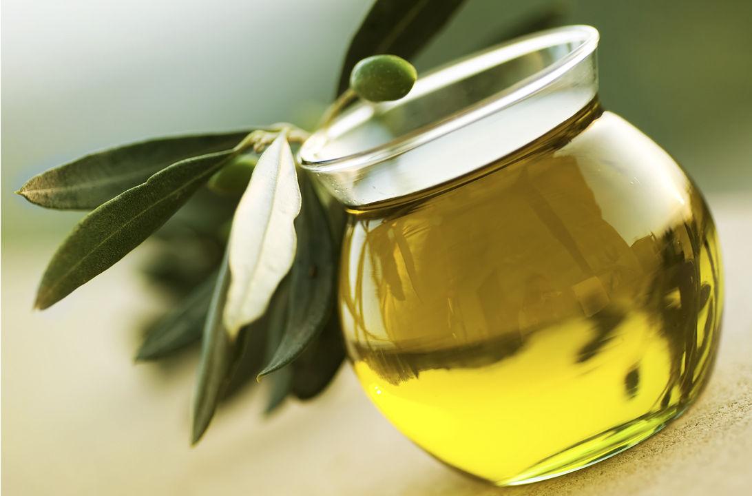 Img aceite acidez hd