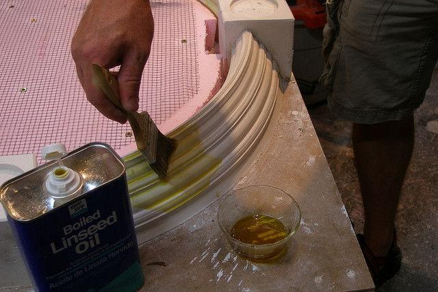 Img aceite madera