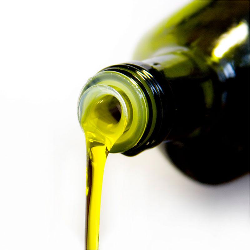 Img aceite oliva