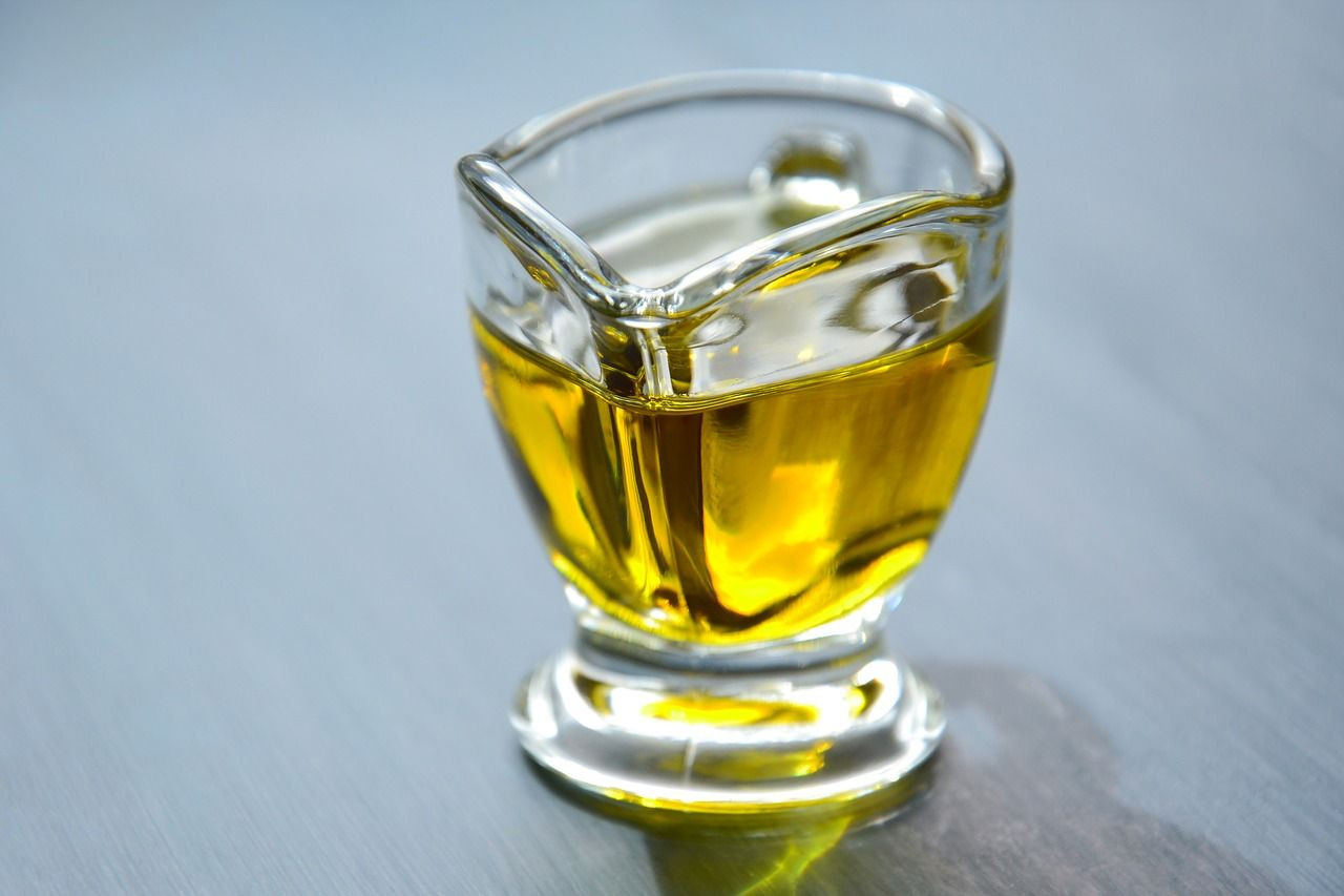 Img aceite orujo oliva preguntas hd