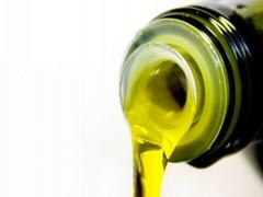 Img aceite oliva1
