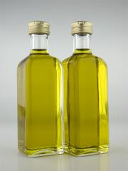 Img aceite1