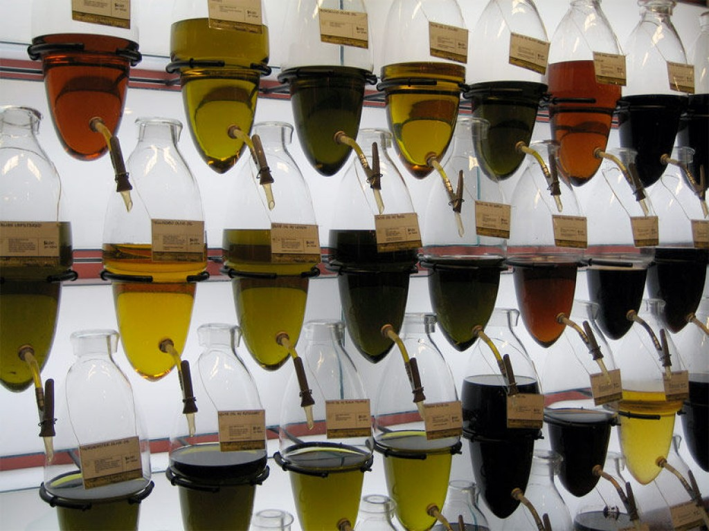 Img aceites vinagres dop hd