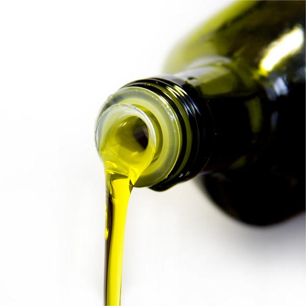 Img aceitevirgen