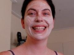 Img acne crema art