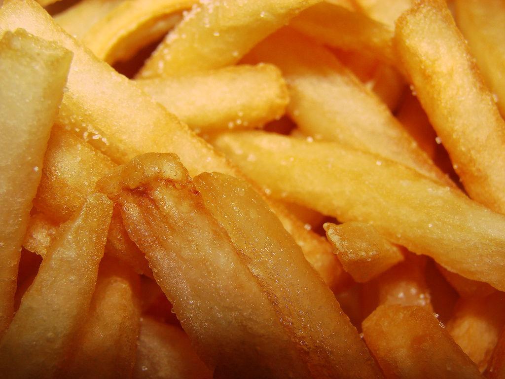 Img acrilamida patata hd
