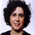 Adelina García Roldán, enfermera y coordinadora española del Consejo Internacional de Consultores en Lactancia Materna