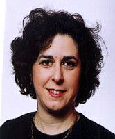 Adelina García Roldán, infermera i coordinadora espanyola del Consell Internacional de Consultors en Lactància Materna