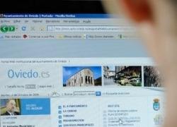 Img administracion online primera