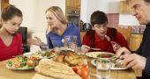 img_adolescente familia hd_