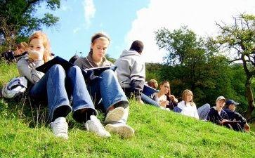 img_adolescentes articulo 1