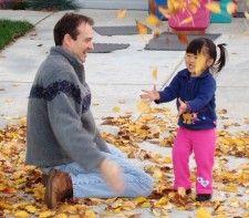Img adopcion china articulo