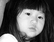 Img adopcion china2 articulo