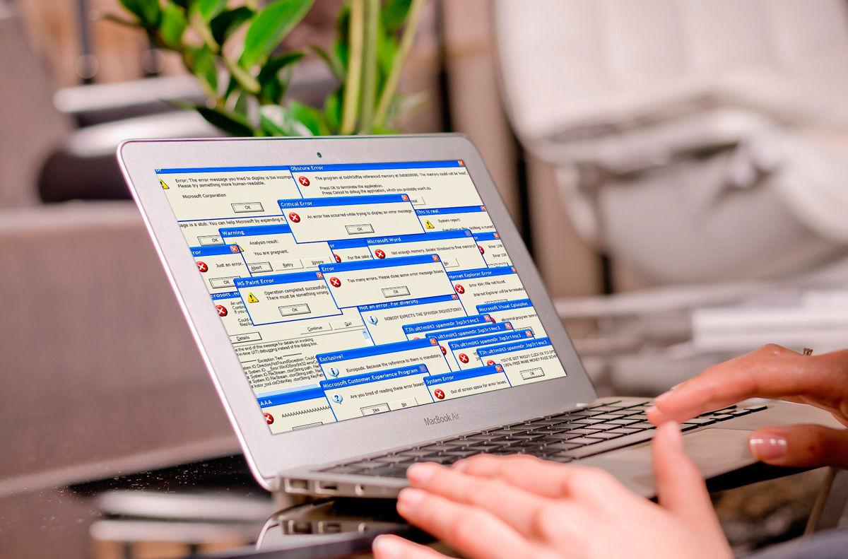 Img adware pc navegador