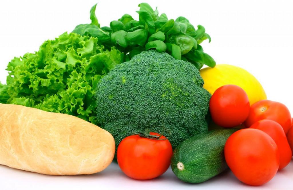 Img aecosan verdura hd