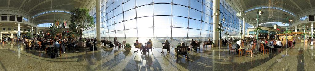 img_aeropuerto 2