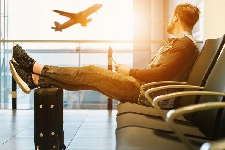 Img aeropuerto c abusivas grande