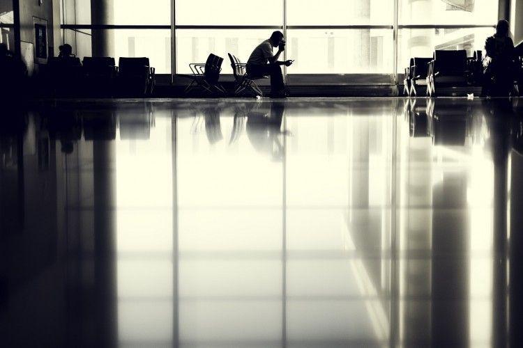 Img aeropuerto espera grande