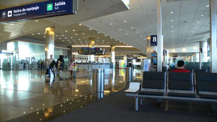 img_aeropuerto madrid
