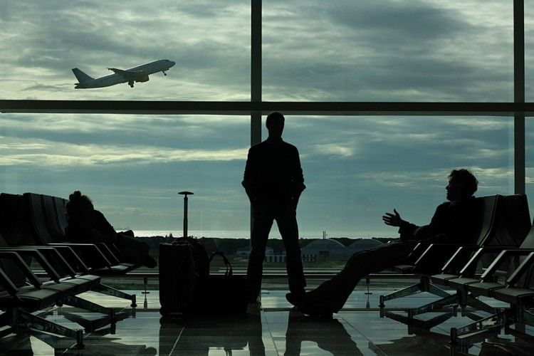Img aeropuerto grande