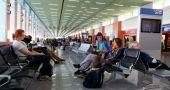 Img aeropuerto hd