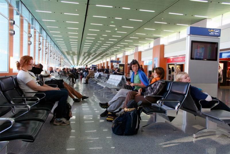 img_aeropuerto hd_