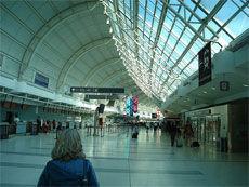 Img aeropuerto