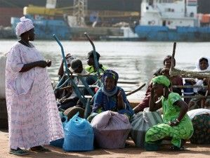 Img africanas articulo