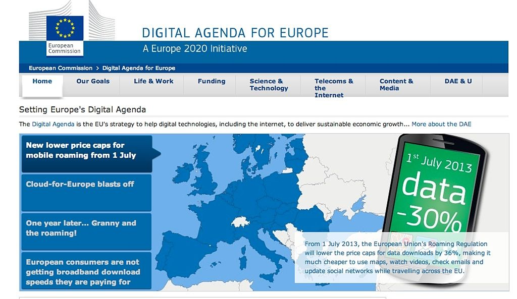 Img agendadigitaleuropa portada