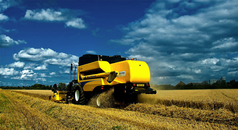 Img agricultura