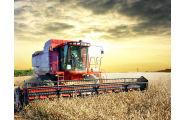 Img agricultura listado