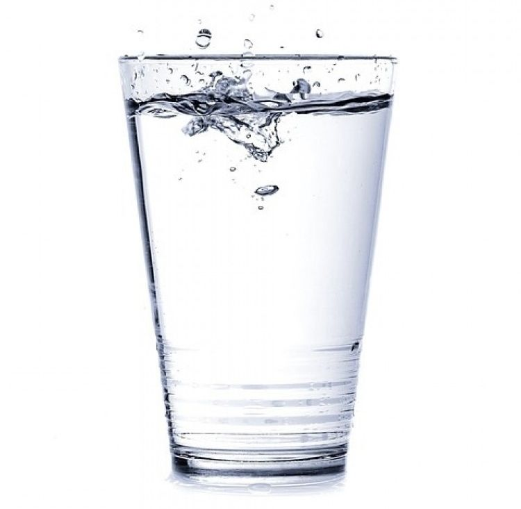 Img agua beber mar sol 2 art